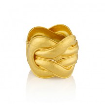 Heracles Cuff