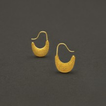 Iliria Earrings