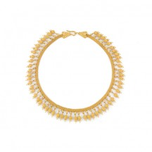 Ioannia Necklace