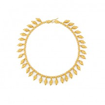 Kyrenia Necklace